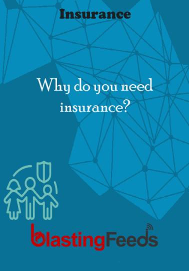 Why Do You Need Insurance With Images Car Insurance Insurance