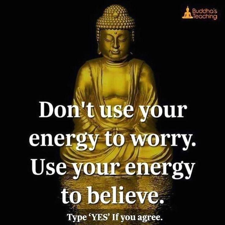 Buddha Quotes On Arrogance
