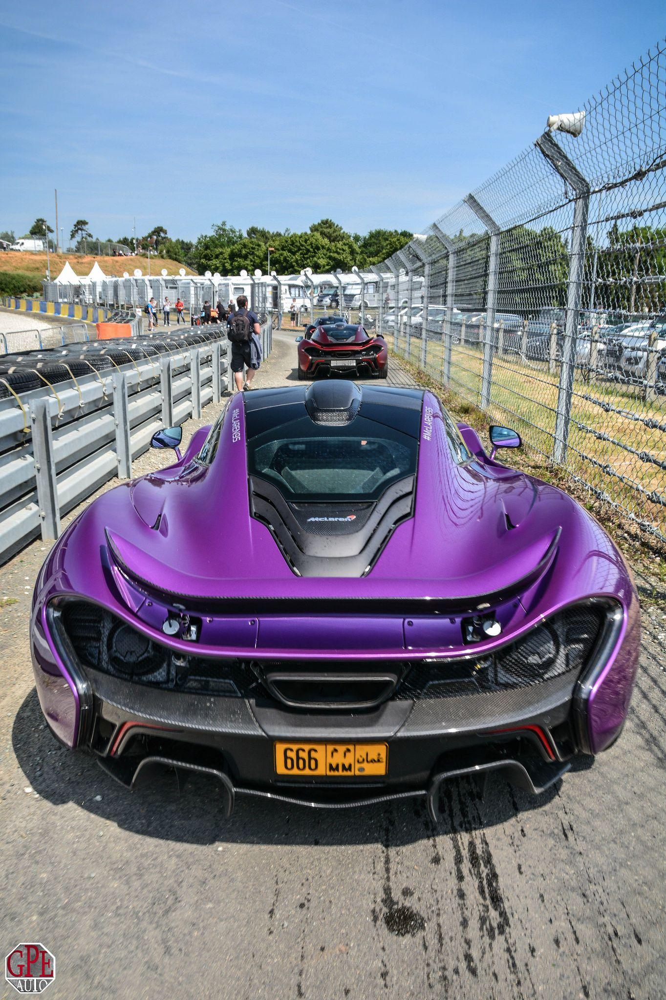 McLaren95 | Mclaren p1, Cars and Sports cars
