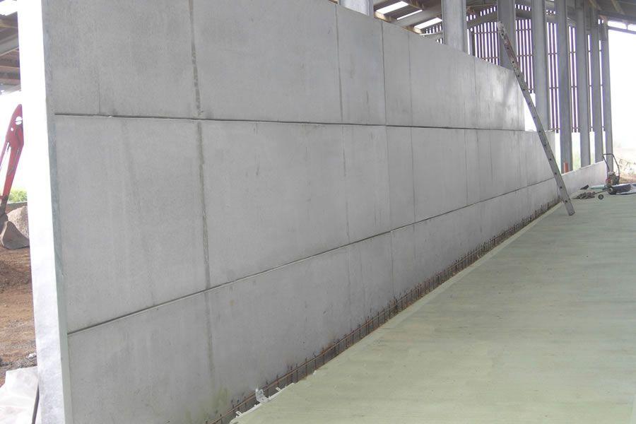 Home Image Large Jpg 900 600 Concrete Wall Panels Concrete Wall Prefab Walls
