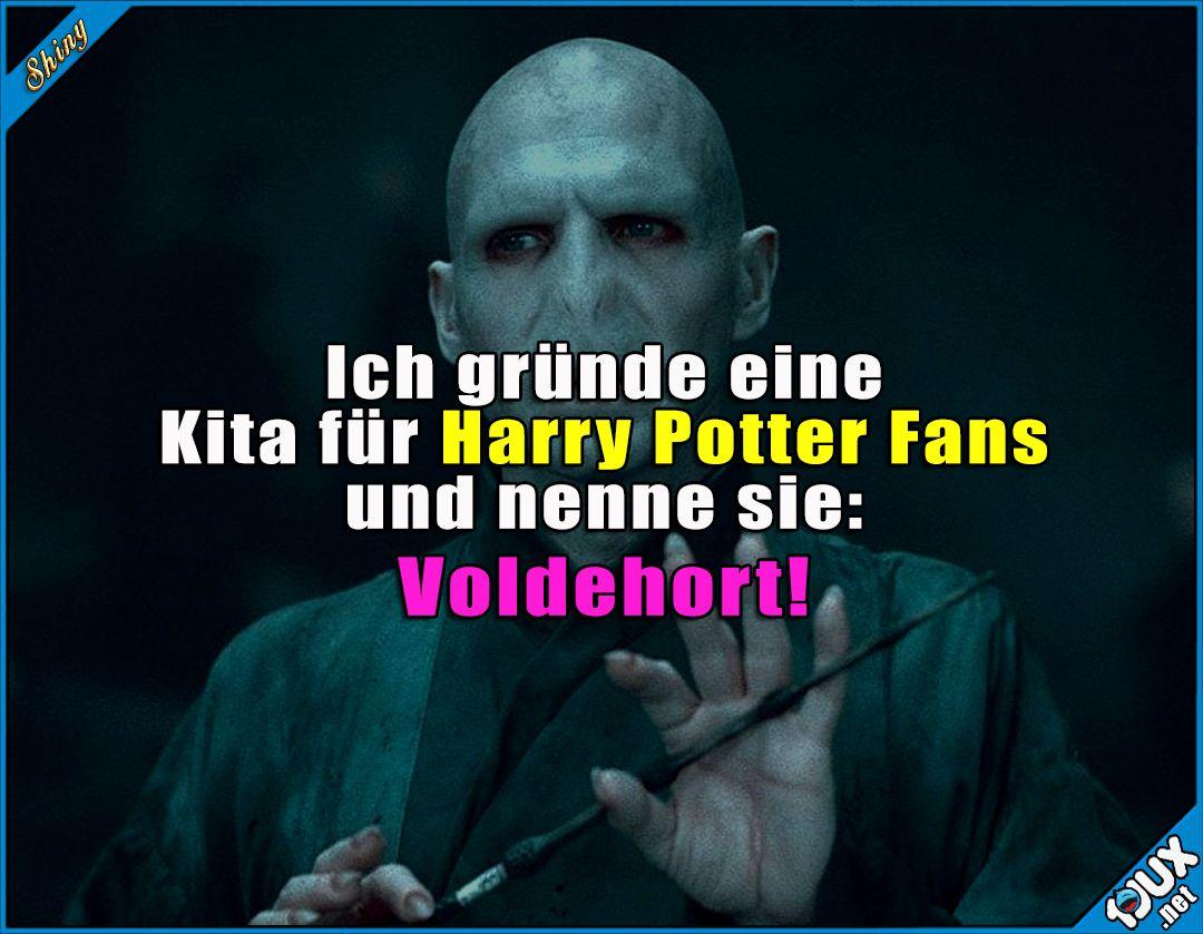 Auch Fur Muggel Harry Potter Fakten Witzige Spruche Zitate Aus Harry Potter