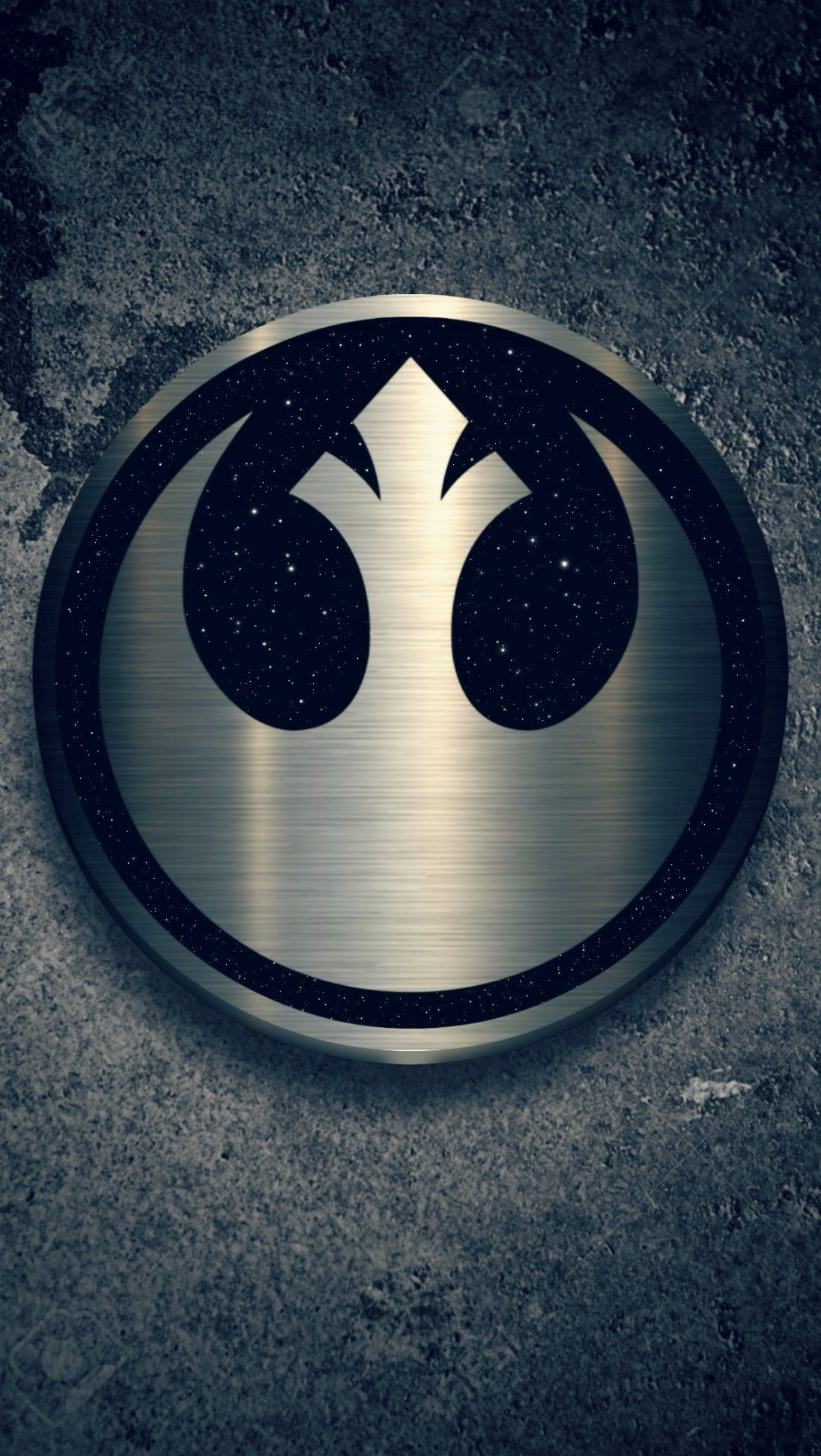 Star Wars Rebels Logo Wallpaper Star Wars Symbols Star Wars Wallpaper Star Wars Universe
