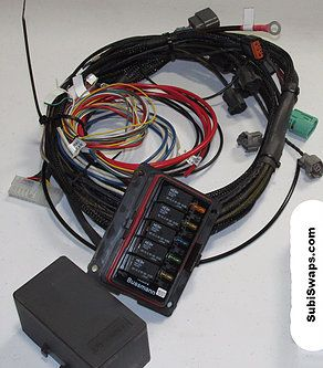 70cf9cada420595c23ed74187a9431bd stinger ems wiring harness harness subaru conversion ems stinger wiring harness at reclaimingppi.co