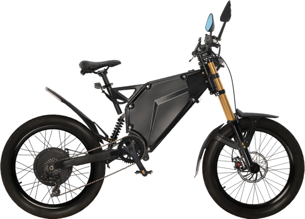 450 00 Off Delfast Bikes Coupon Codes Bike Electric Bike