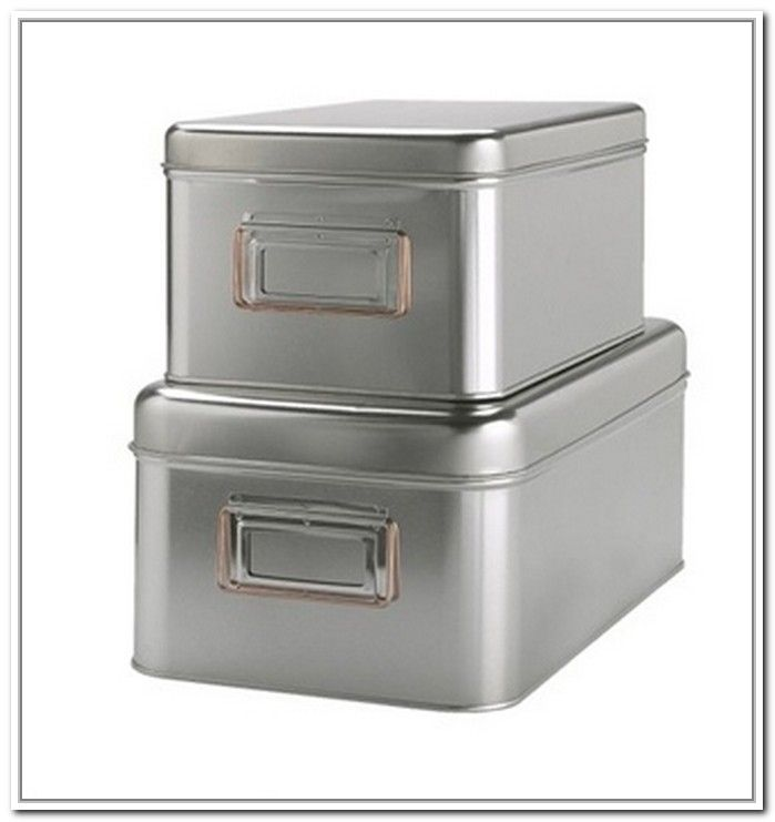Metal Storage Box Ikea General Storage Best Storage Ideas 087mdjoyqn Metal Storage Box Photo Box Storage Metal Storage Containers