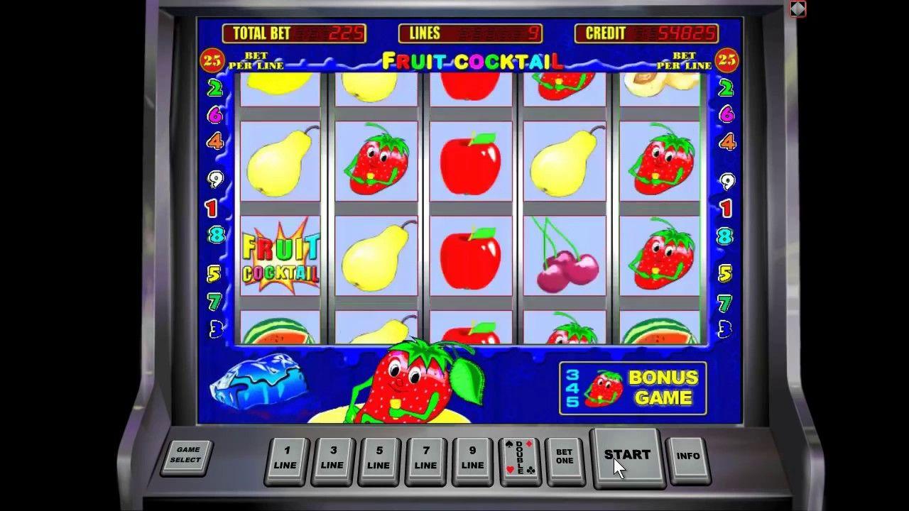 Книга ра делюкс игровые автоматы играть бесплатно и без регистрации