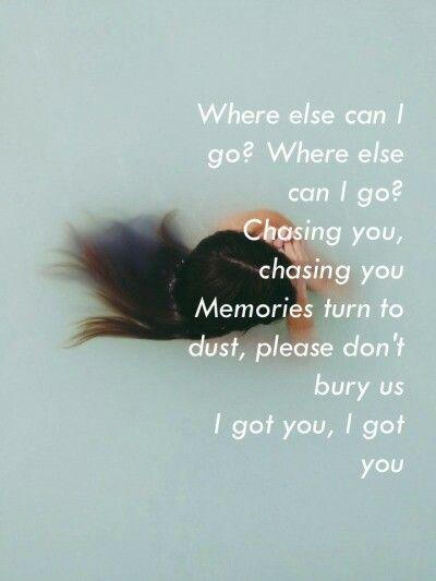 Naughty Boy - Runnin | Beyonce lyrics, Runnin lyrics, Song ...