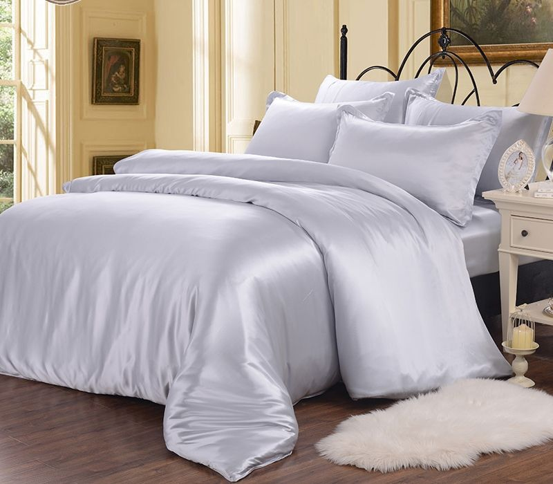 Mulberry Silk Sheets Egyptian Bed Https Www Snowbedding
