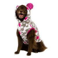 Dog Sweaters Dog Coats Dog Jackets Petsmart Dog Sweaters Dog Coats Dog Clothes