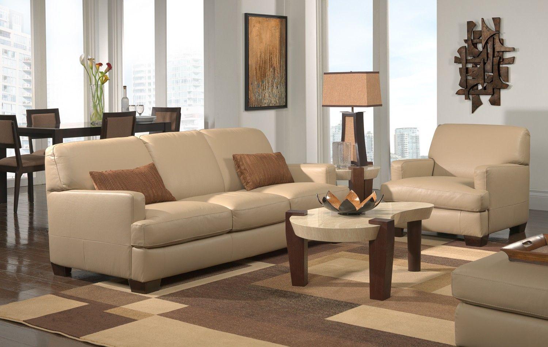 Beautiful beige sofa set lounge room ideas pinterest beige