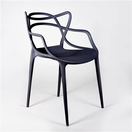 Courv Indoor Outdoor Chair Black Achica Indoor Outdoor Chair Chair Masters Chair