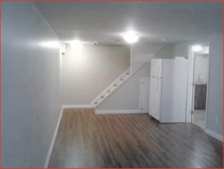 1 Bedroom Basement For Rent Near Me