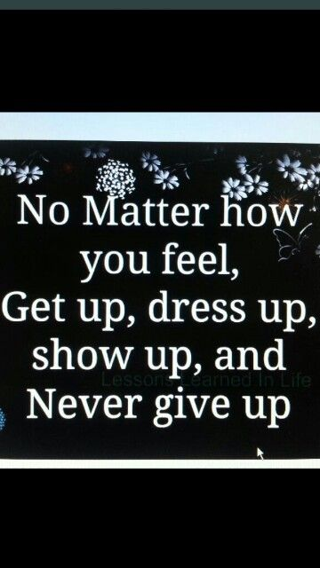 When Life Is Beating You Down Get Up And Fight Back Connerlawboston Com Quotes Likeable Quotes Meaningful Quotes Whatever Quotes