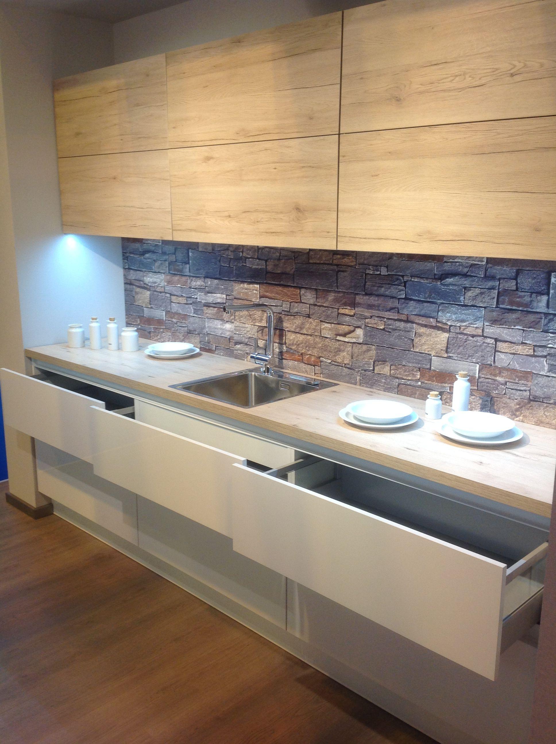 Bauformat Kuchen (avec images)  Cuisine kitchen, Cuisine, Maison