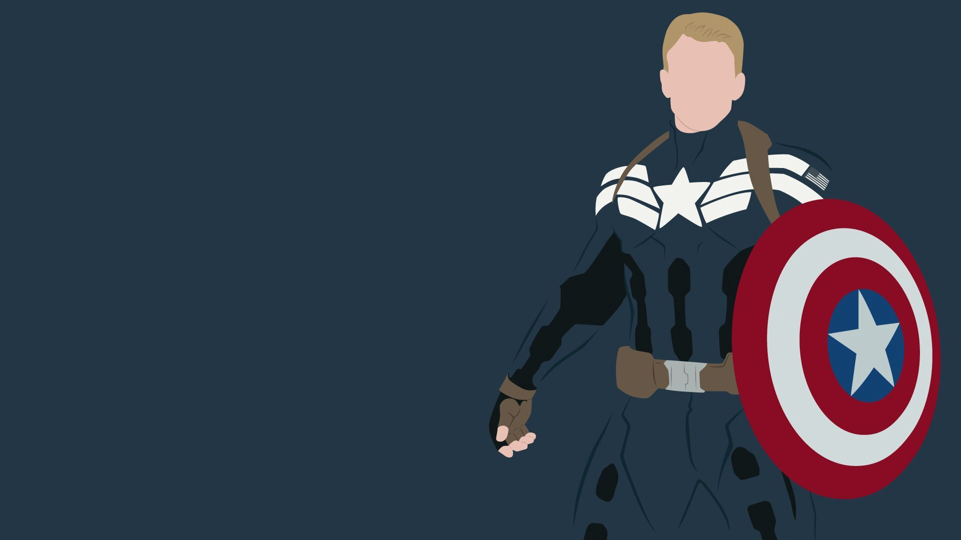 Something To Live Up To Chapter One How Did We Get Here Captain America Shield Wallpaper Captain America Wallpaper Avengers Wallpaper