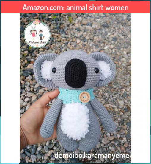 Suchergebnis auf Amazon.de für: amigurumi wolle: Küche, Haushalt ...   550x508
