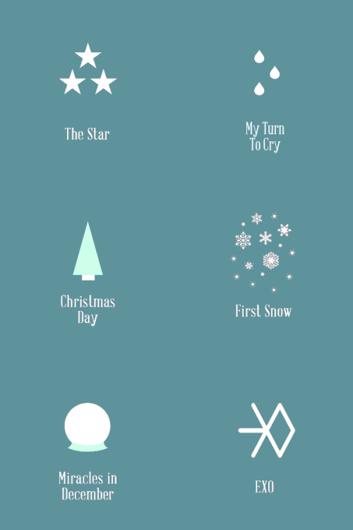 The Begning Of A Love Story Minimalist Poster Love Story Poster