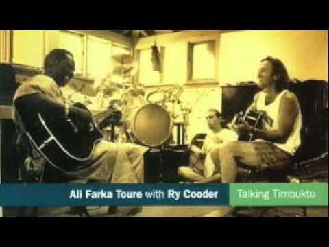 Pin By Kelly O Leary On Fanaticism World Music Ry Cooder Traditional Music