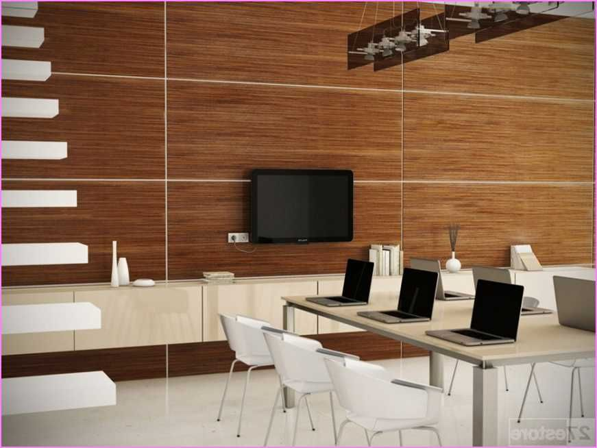 Modern Wood Paneling For Walls Home Design Ideas Wood Panel Walls Wood Wall Covering Cheap Interior Wall Paneling