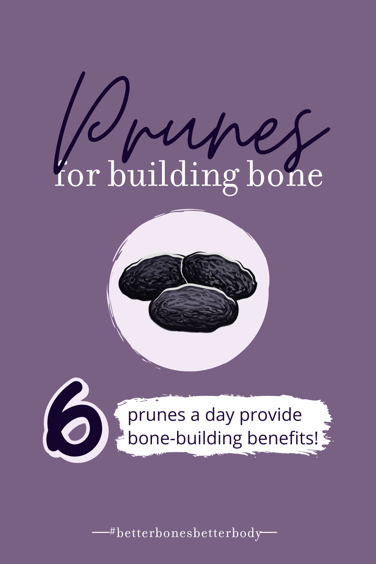 11++ Do prunes help with osteoporosis ideas in 2021