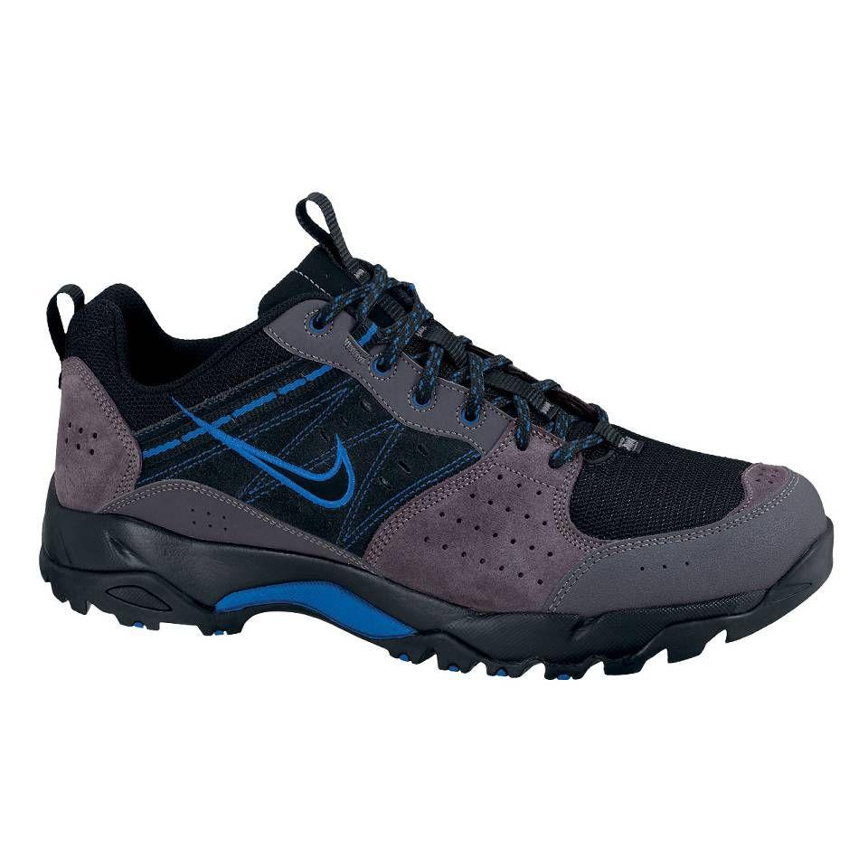 Hiking Shoes - Altrec.com - Free Shipping   Hiking shoes ...