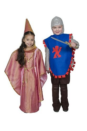knight and princess costumes and accessories pinterest knight