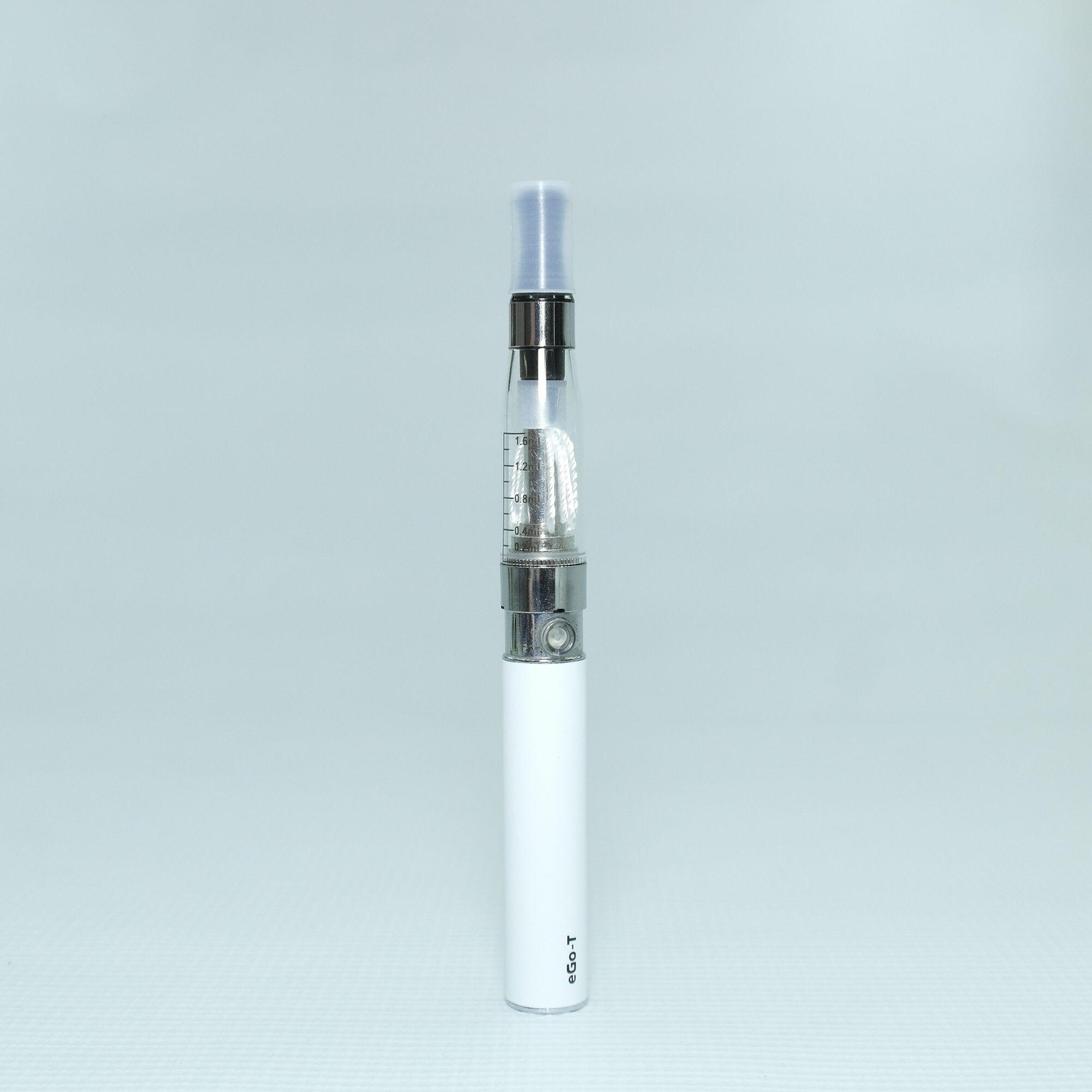 Купить сигареты тюмень купить контрафактные сигареты воронеж