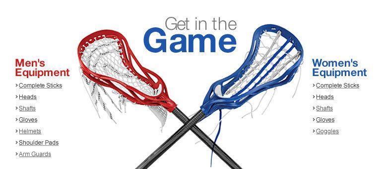 Pin By Christian Vonduring On Lacrosse Lacrosse Sticks Lacrosse Arm Guard