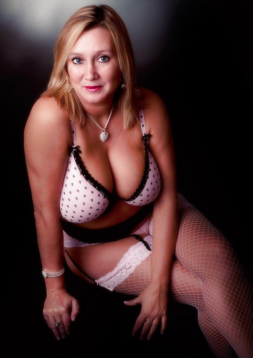 Jill kelly anal sex