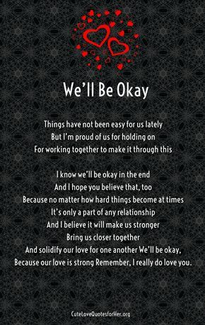 Troubled Relationship Poems For Her1 Love Quotes For Her Relationship Quotes For Him Relationship Poems
