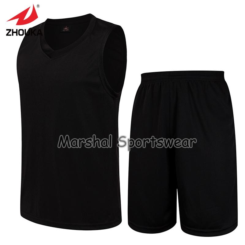 120 00 Buy Here Men S Set Sports Shirt Training Sleeveless