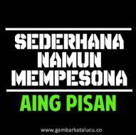 Dp Bbm Lucu Bahasa Sunda 2016 Lucu Kutipan Lucu Humor Lucu