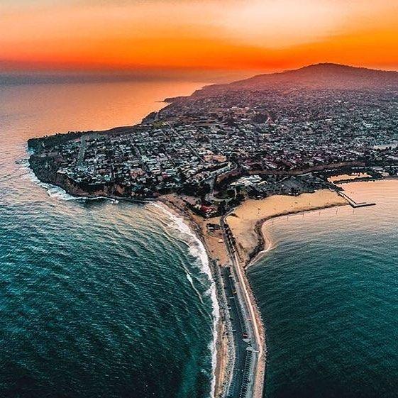Beautiful sunset. Hope everyone had a fantastic day. #Featured @artbyart_la . #artbyart_la #drones #dronephotography #sanpedro #dronesaregood #ji #djiglobal #djiphantom #dronelife #rc #fromwhereidrone #droneoftheday #ladronephotos #dronebois #Skypixels #doyouevendrone #aerialphotography #jicreator #drone #droneshot #dronesetc #djiphantom4 #jj_california #igers #instadaily #instagood #iamdji #rsa_light