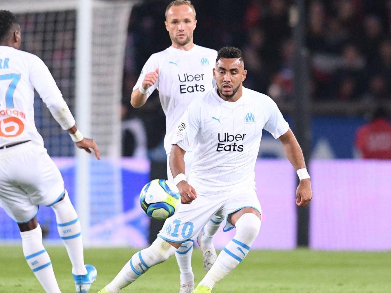 MarseilleLille sur quelle chaîne voir le match de Ligue