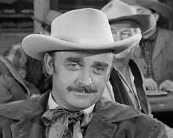 john dehner actor