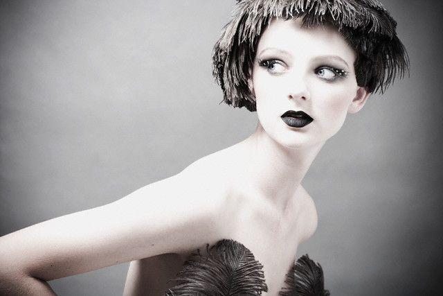 #blacklips #halloweenfun #freakishlycool