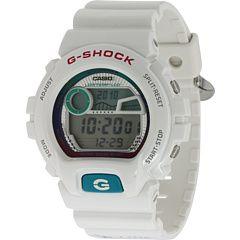 G-Shock - G-Lide GLX6900
