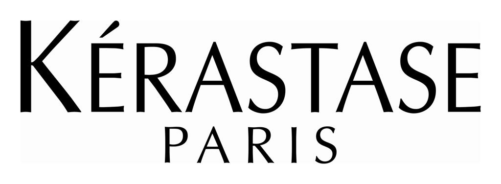 Kerastase 1024 376 logo pinterest logos for Salon kerastase paris