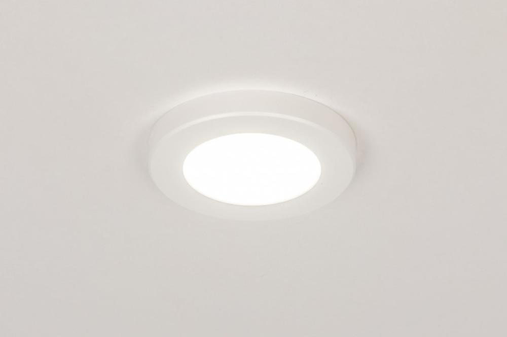 Plafondlamp 73930 In 2020 Modern Gloeilampen En Verlichting