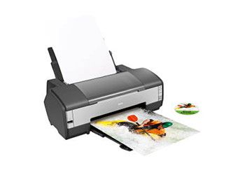 Download Epson 1400 Resetter - New post in Epson Printer Driver and