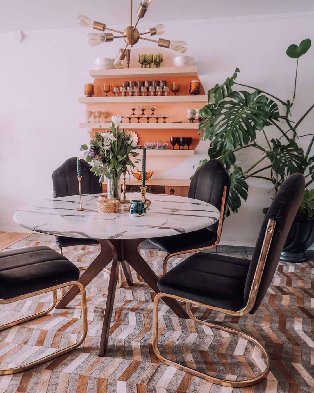 stephen dining table bohemian house decor bohemian decor home decor on boho chic kitchen table id=37051
