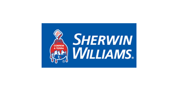 Before After From Tired Tire To Awesome Ottoman Sherwin Williams Coupon Sherwin William Paint Sherwin Williams