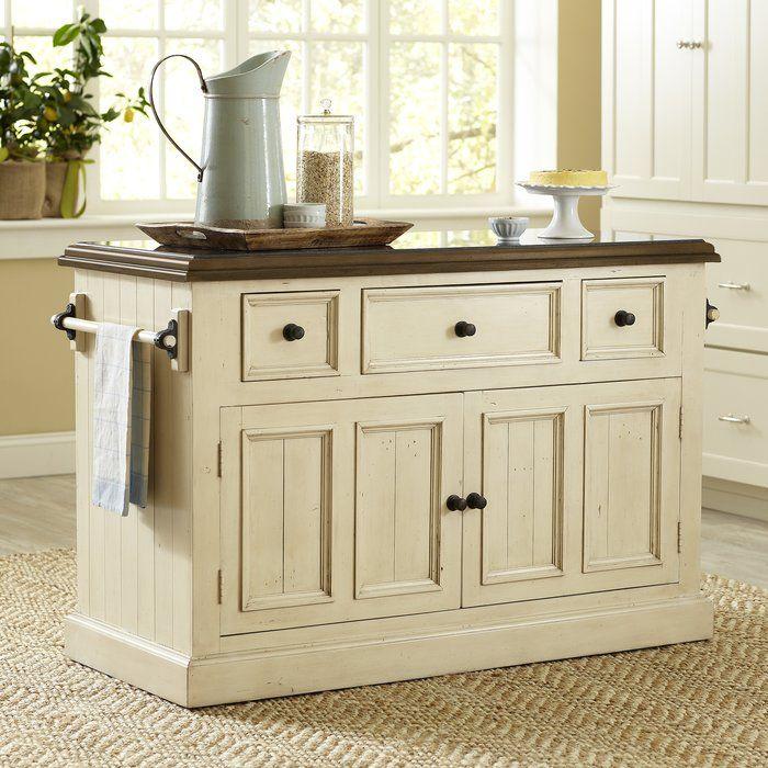 Harris Kitchen Island With Granite Top Kitchen Furniture Kitchen Remodel Cost Kitchen Island With Granite Top