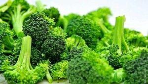 te queremos mostrar las principales 5 propiedades del brocoli, para que las conozcas y puedas integrar este vegetal a tu dieta cotidiana para mejorar tu salud.