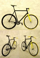 gara by http://www.dodicicicli.com/