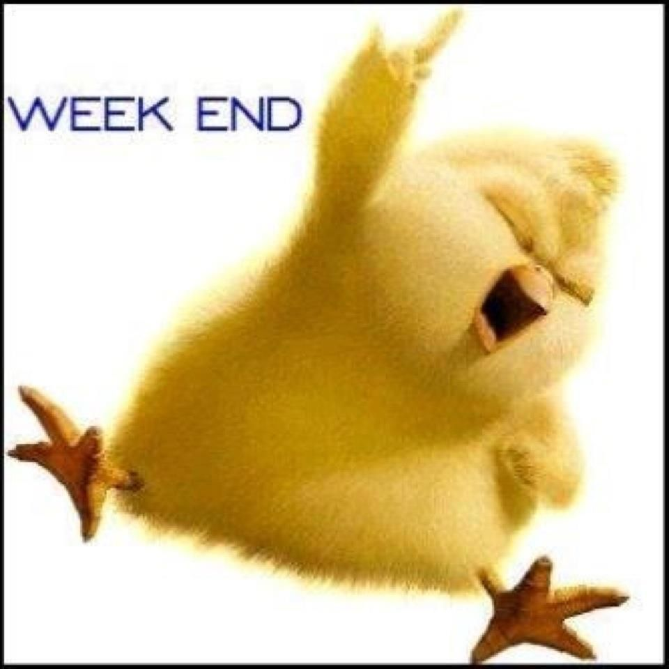 Feliz fin de semana largo imagenes buscar con google - Ideas fin de semana ...