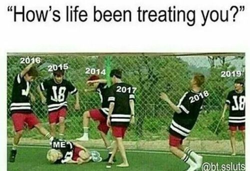 If This Ain T True Then Idk Anymore Kpop Meme Bts Meme Funny