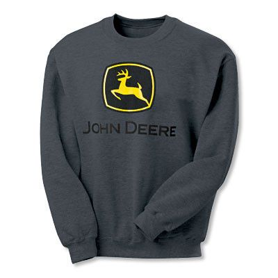 Pin on John Deere Men's Apparel