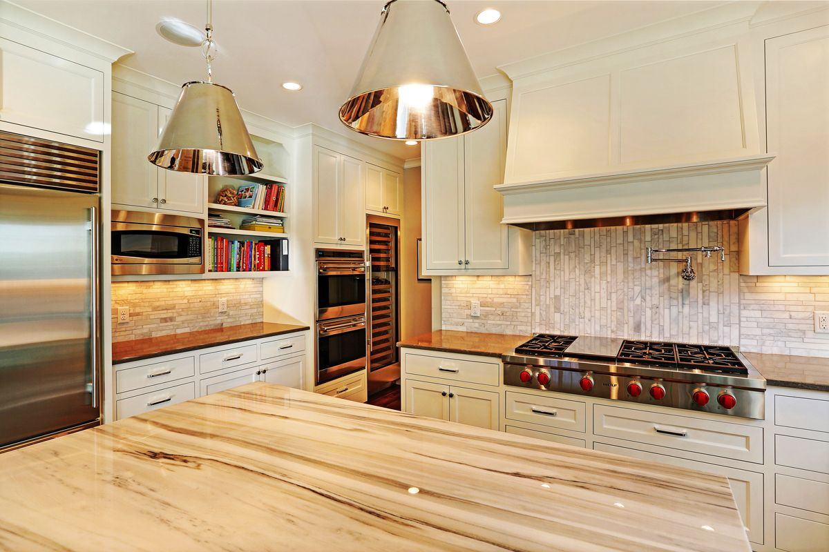 Rubble Tile : Minneapolis Tile Shop and Showroom | Decorating by Lee ...