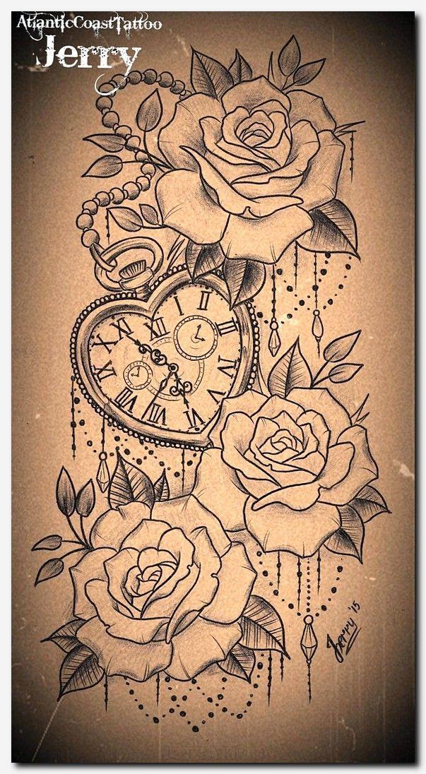rosetattoo tattoo tribute tattoos for dad, love tattoo